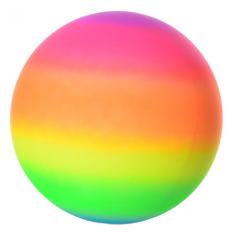 М'яч дитячий MS 0919 в кульку