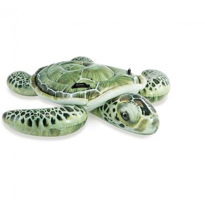 Плотик 57555 (4шт) черепаха, ремкомпл,