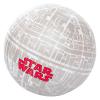 BW М'яч 91205 (36шт) SW, 61см