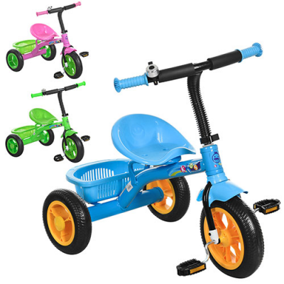 Велосипед M 3252-B (3шт/ящ)