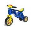 "Мотоцикл 171 ""ОРИОН"" Беговел"
