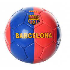 М'яч футбольний 800 A клуб