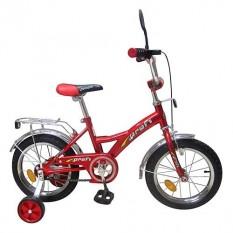 "Велосипед PROFI дитячий 16"" P 1631"