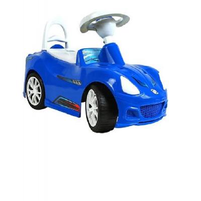 """Машинка 160 Спорт кар """"Оріон"""" в асортименті"""