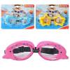 Окуляри для плавання 55603 дитячі INTEX