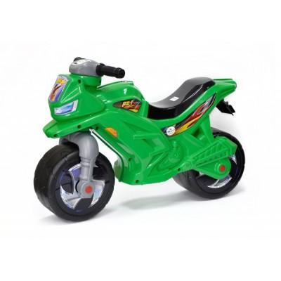 """Мотоцикл 501m(1шт) для прогулянок,""""Оріон"""""""