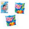 Нарукавник 59650sh (36ш) INTEX рибка