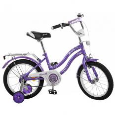 Велосипед дитячий L 1493 (1шт / ящ) PROF1 14д.