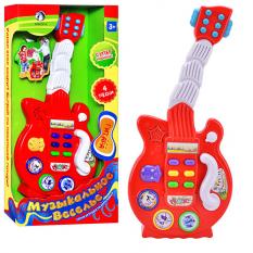 Гітара 986351 R / 011