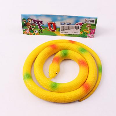 Змія 8072