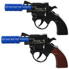 Пістолет 828-6А-7А
