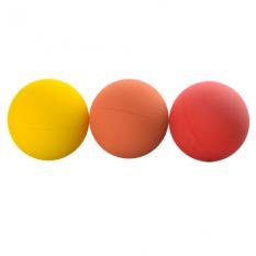 М'ячик MS 0700 (1уп/3шт) для метання