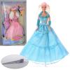 Лялька DEFA 8003 чарівна паличка