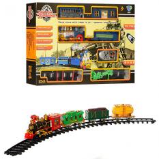Залізниця 0620/40351
