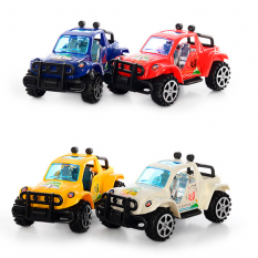 Машинка 353-29