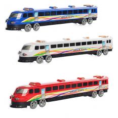 Поїзд 3399