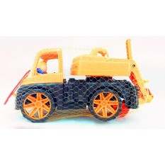 """Машина 014 Автомобіль М4, в ковшем, """"Оріон"""""""