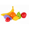 """Набір фруктів 5309 """"ТехноК"""""""
