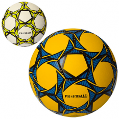 М'яч футбольний 2500-51 AB