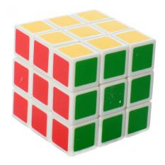 Кубик 369006-C в кульку