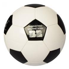 М'яч футбольний EN 3229 в кульку