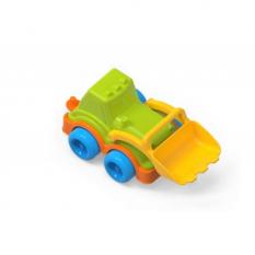 """Машина 5200 """"ТехноК"""", Трактор Міні"""