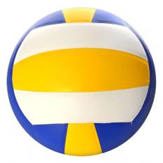 М'яч волейбольний EV 3155
